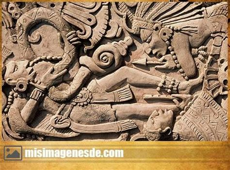 imagenes idolos mayas valores y principios mayas adn examen