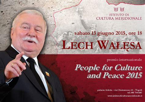 consolato polacco napoli consolato onorario di polonia napoli