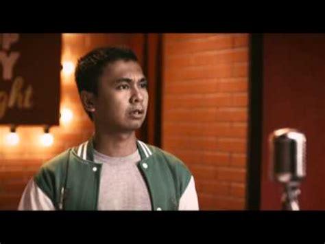 film raditya dika cinta dalam kardus full movie a screen movie trailer cinta dalam kardus youtube