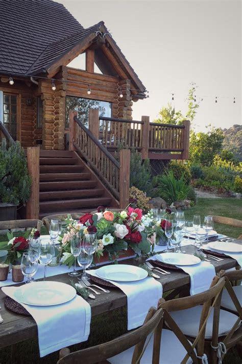 malibu wedding venues malibu hilltop estate weddings get prices for wedding