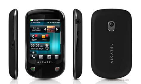 imagenes para celular tactil alcatel plan canje celulares alcatel argentina 2016