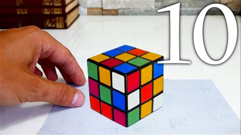 5 neat tricks you can try at home bio home by lam soon 10 amazing optical illusions cool tricks you can do at