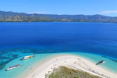 beaches  southeast asia