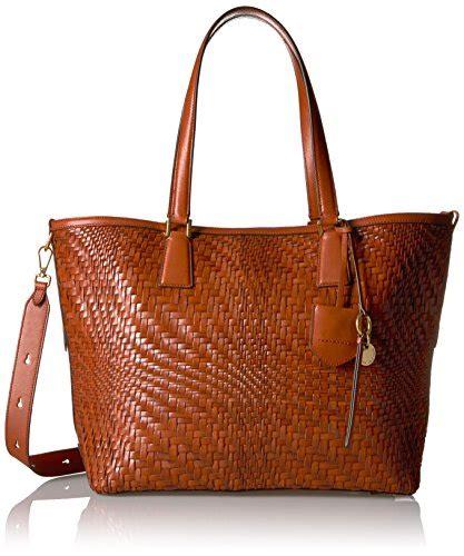 cole haan genevieve handbag cole haan genevieve key item