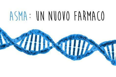 asma e alimentazione forum allergia e salute