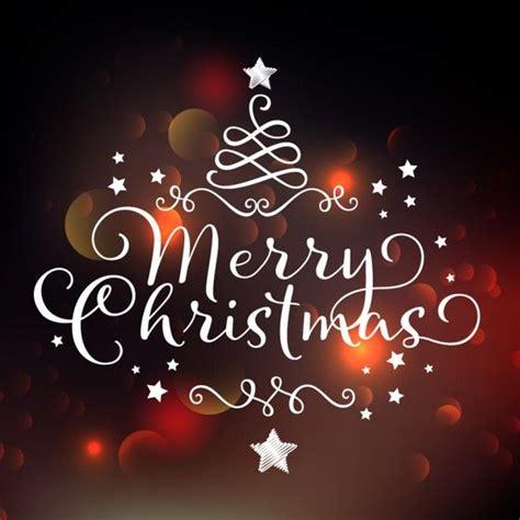 imagenes gratis de feliz navidad m 225 s de 25 ideas incre 237 bles sobre fondos de pantalla de