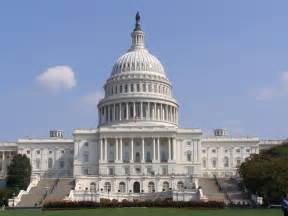 Capitol Building The Uncertainty Of The Stock Act Aspa National Weblog