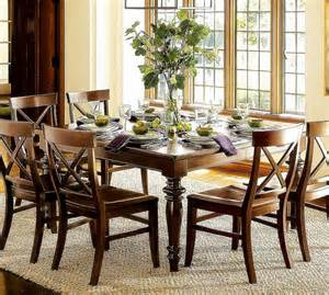 Rugs For Dining Room Dining Room Area Rug Ideas Dining Room Area Rugs Ideas
