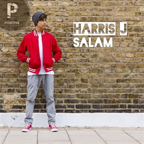 free download mp3 good life harris j maher zain blog salam album by harris j