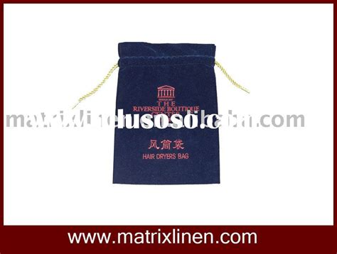 Hair Dryer Plastic Bag hotel hair dryer with shaver socket outlet products buy