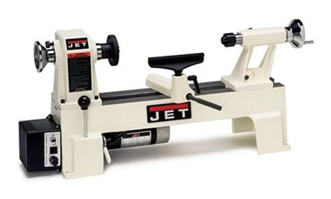 Woodwork Jet Mini Wood Lathe Pdf Plans