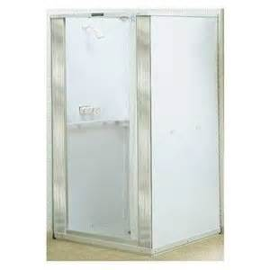 free standing shower stall with door shower stall free standing mnpt 74 3 4 h shower doors