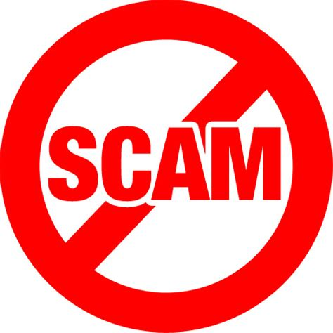 Pch Com Scams - how to spot a pchlotto scam top three warning signs