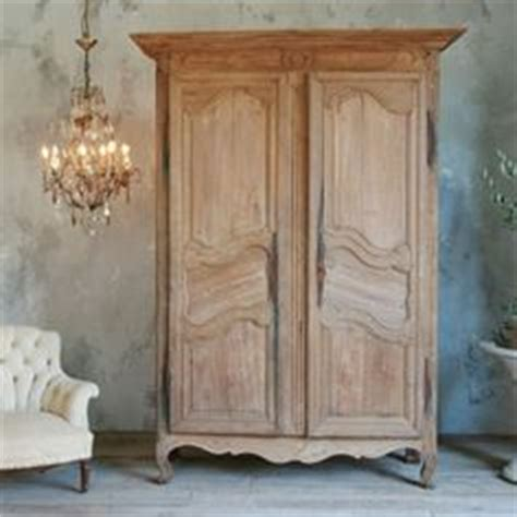 3 women and an armoire 1000 images about french and victorian decorating