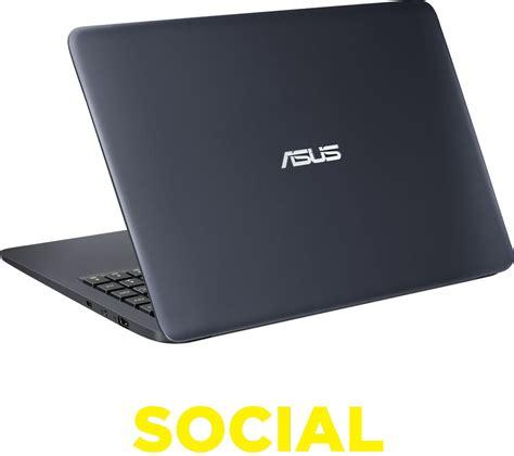 Asus Laptop Keeps Blue Screening pin blue asus on