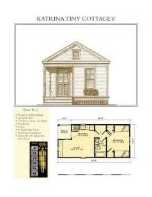 Katrina Cottages Floor Plans by Katrina Tiny Cottage V Small Space Floor Plans Pinterest