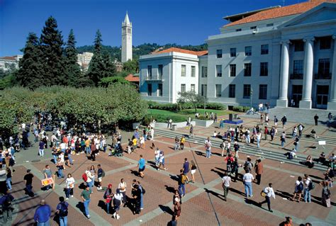 Berkeley College Mba by Privacy And Security Tips For Newly Minted College