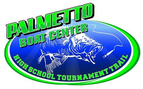 palmetto boat center tournament results 2017 18 high school trail palmetto boat center