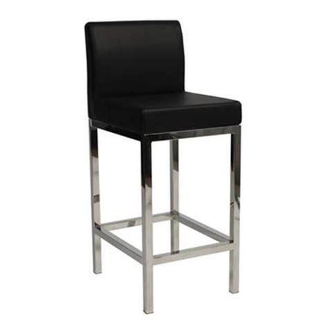 wars bar stools australia bar stools kitchen outdoor commercial just bar stools