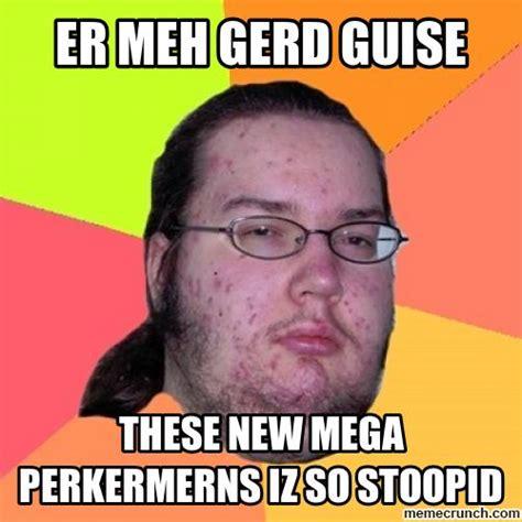 Memes Gallery - pokemon genwunner meme images pokemon images