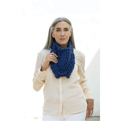 knit n purl knits knit purl 2015 fall winter