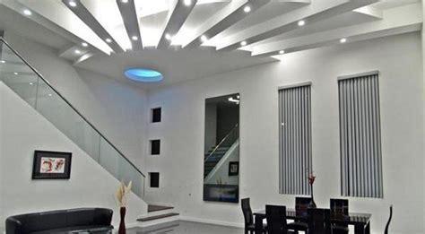 moderne deckengestaltung moderne deckengestaltung wohnzimmer freshouse