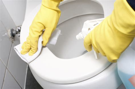 how to clean a really dirty bathroom amazing of free grout scrubber for how to clean a bathroo