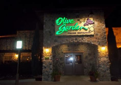 olive garden website olive garden alcoa menu prices restaurant reviews tripadvisor