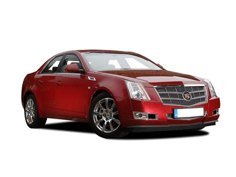 cadillac sts 3 6 view of cadillac sts 3 6 v6 photos features and