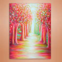 Great acrylic paintings canvas 378275 home design ideas