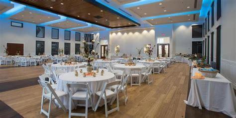 Wedding Venues Gilbert Az by Wedding Reception Halls In Gilbert Az Mini Bridal