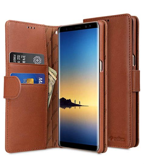 Melkco Wallet Book Samsung Galaxy Alpha premium leather for samsung galaxy note 8 wallet book type melkco phone accessories