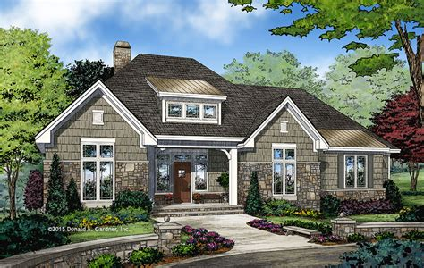 donald gardner house plans one story one story house plans donald gardner house plans