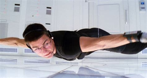 film tom cruise mission impossible mission impossible a franchise in review