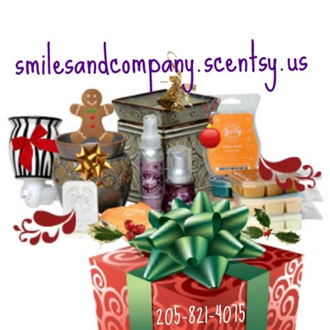 Scentsy Ls by 1000 Images About Scentsy Smiles Wickless Candles On