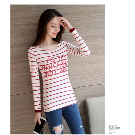 kaos import t3653 moro fashion