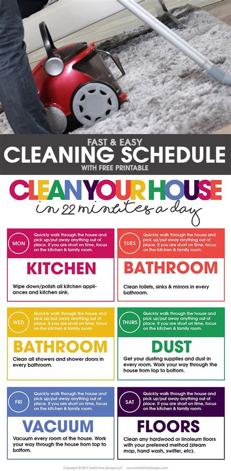 house cleaning tips 25 best ideas about cleaning tips tricks on pinterest