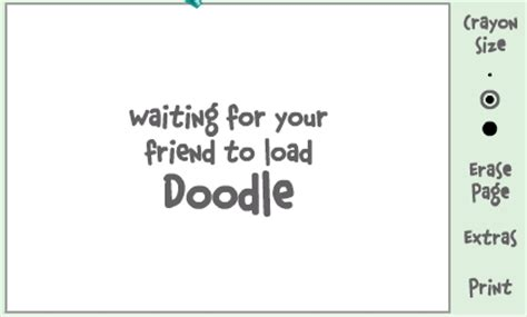 how to use doodle in yahoo messenger how to detect invisible users on yahoo messenger
