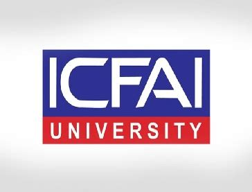 Icfai Mba Admission by Icfai Meghalaya Admission Courses Fees 2018 19