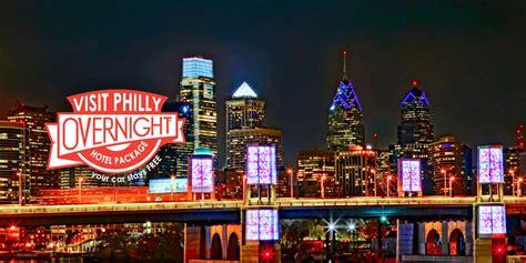 Philadelphia Restaurant Gift Cards - visit philly overnight spring package the morris house hotel