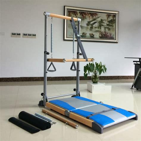 supreme pilates supreme pilates pro deluxe set