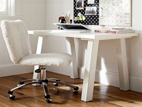 desk chair for teenage pottery barn teen desk small desks for teens bedroom