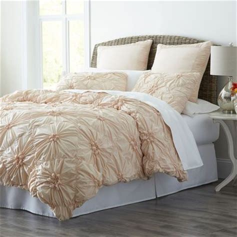blush colored bedding blush bedding eye catching luxury cozybeddingsets