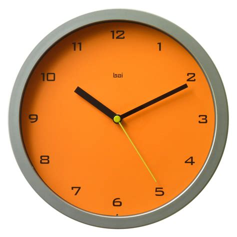 wall clock design contemporary kitchen wall clocks best decor things