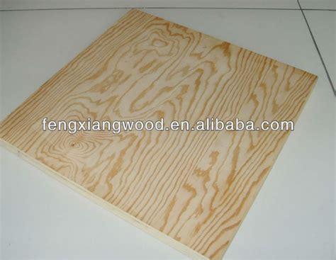 1 4 inx 4 ftx 8 ft moisture resistant plywood underlayment buy plywood underlayment moisture