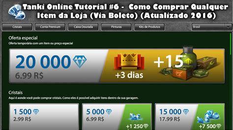tanki online tutorial youtube tanki online tutorial 6 como comprar qualquer item da