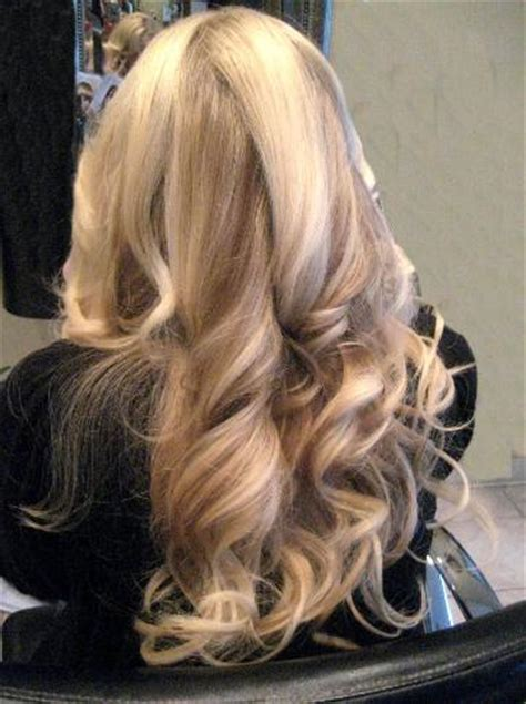 barrel curl hairpieces clip in hair extensions in ct remy indian hair