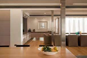 interior design tips home renovation vaucluse renovation of old house to modern house home building furniture and interior design