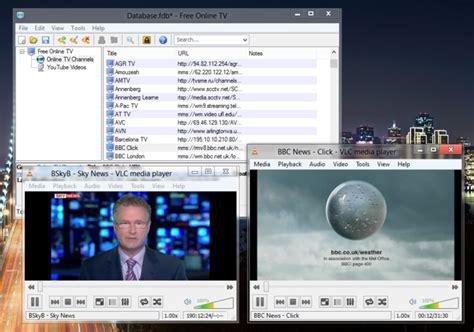 tv online free online tv download