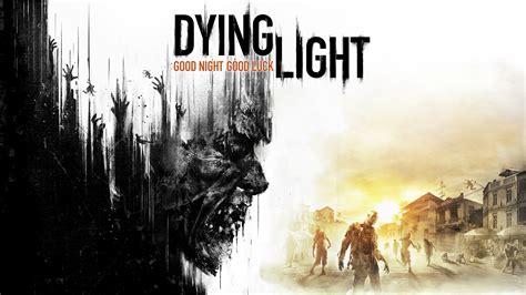 games like dying light kurtydurt s blog